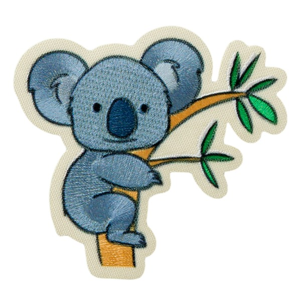 Mono Quick 16005 - Koala RECYCL-PATCH