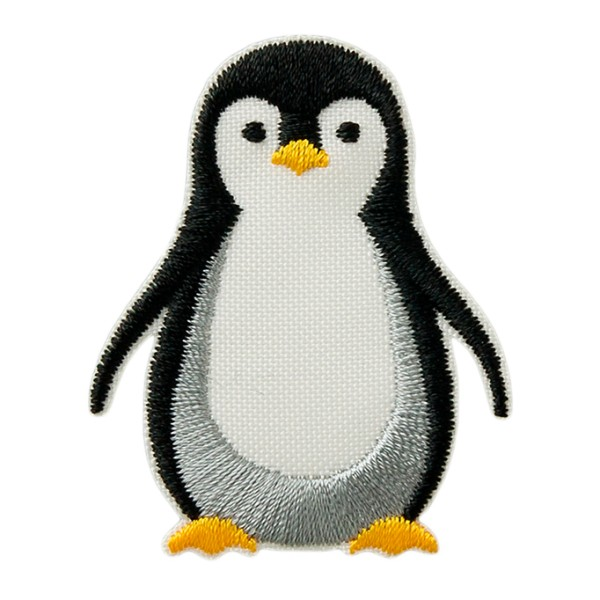 Mono Quick 12020 - Pinguin RECYCL-PATCH