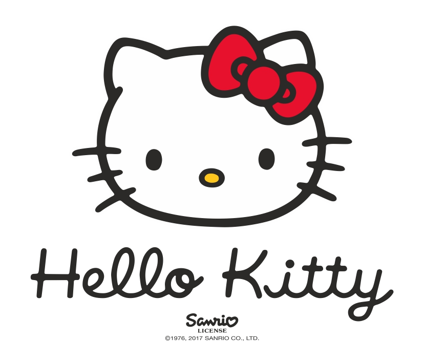 Hello Kitty, Sanrio