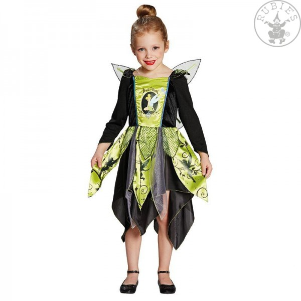 Rubies 3884495 - Tinker Bell Trick or Treat -