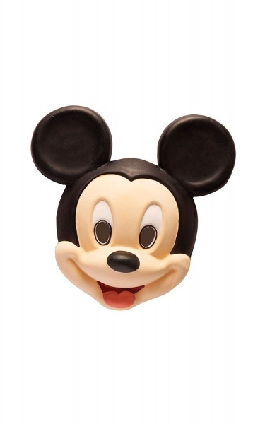 Rubies Kinder Maske Minnie oder Mickey Mouse